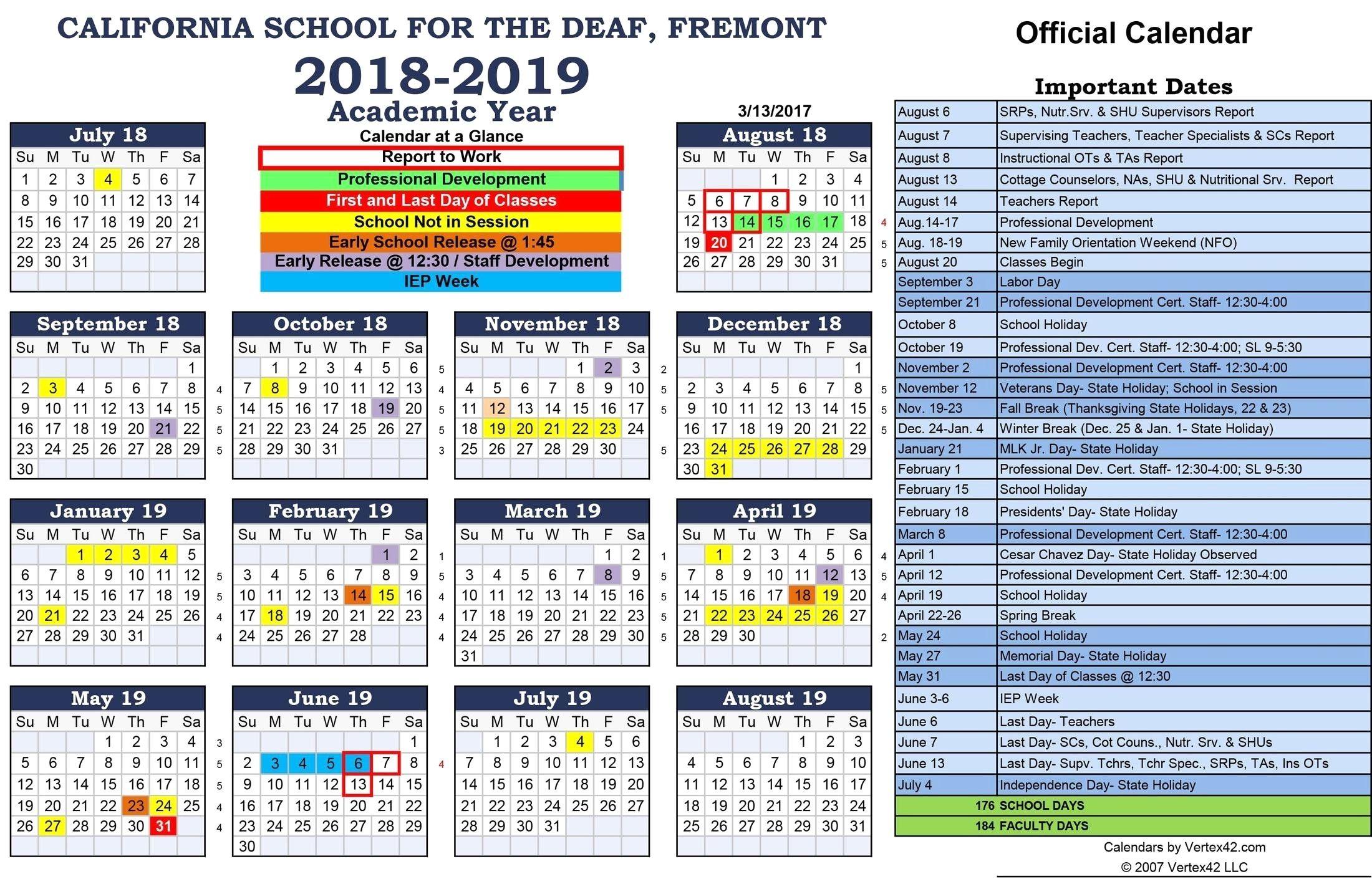 Berkeley Spring 2022 Calendar.Berkeley Academic Calendar 2021 2022