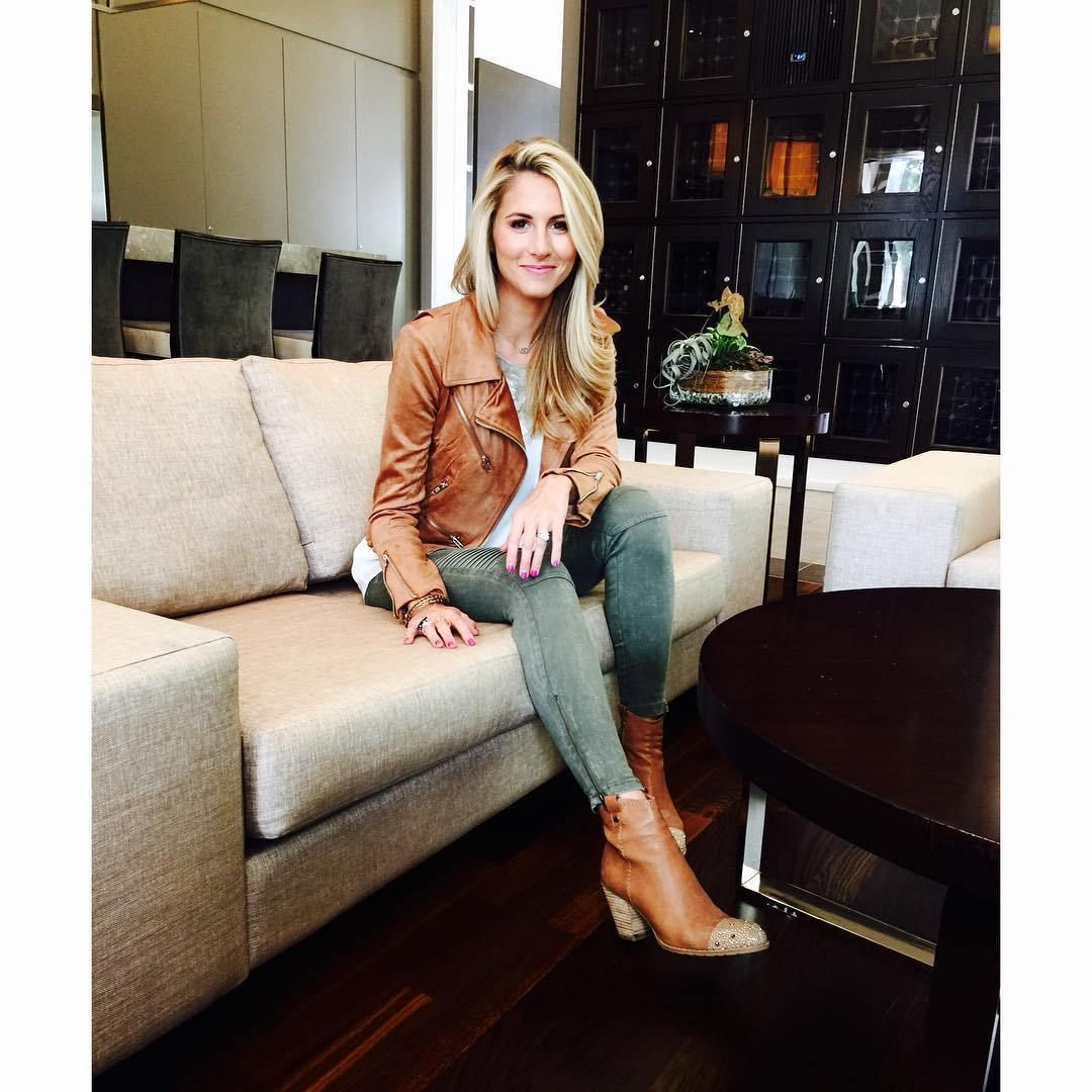 Image result for laura rutledge