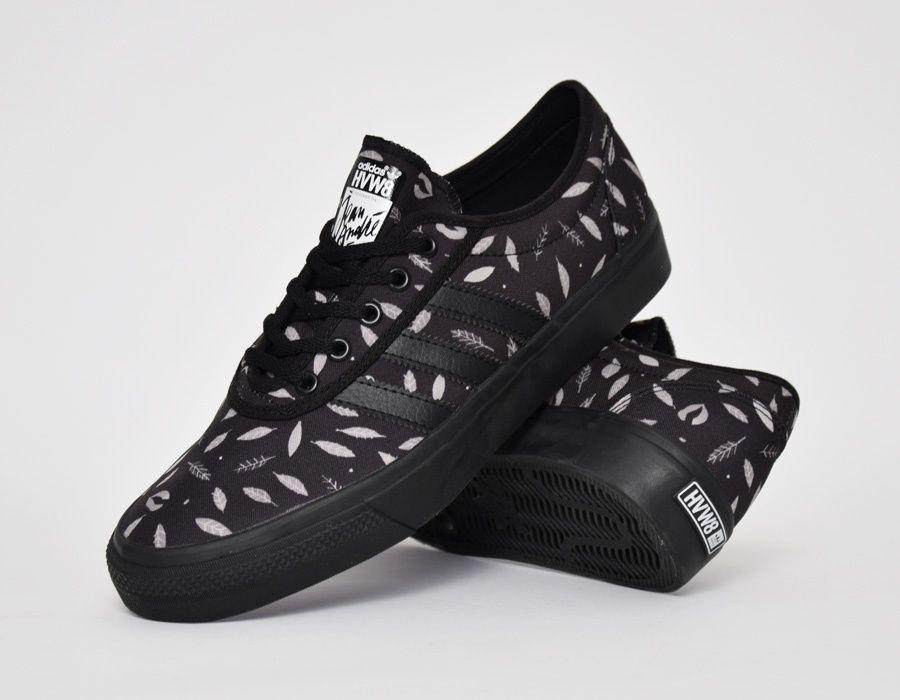 buy popular f0c44 4f571 adidas Adi Ease HVW8 Jean André sneakers