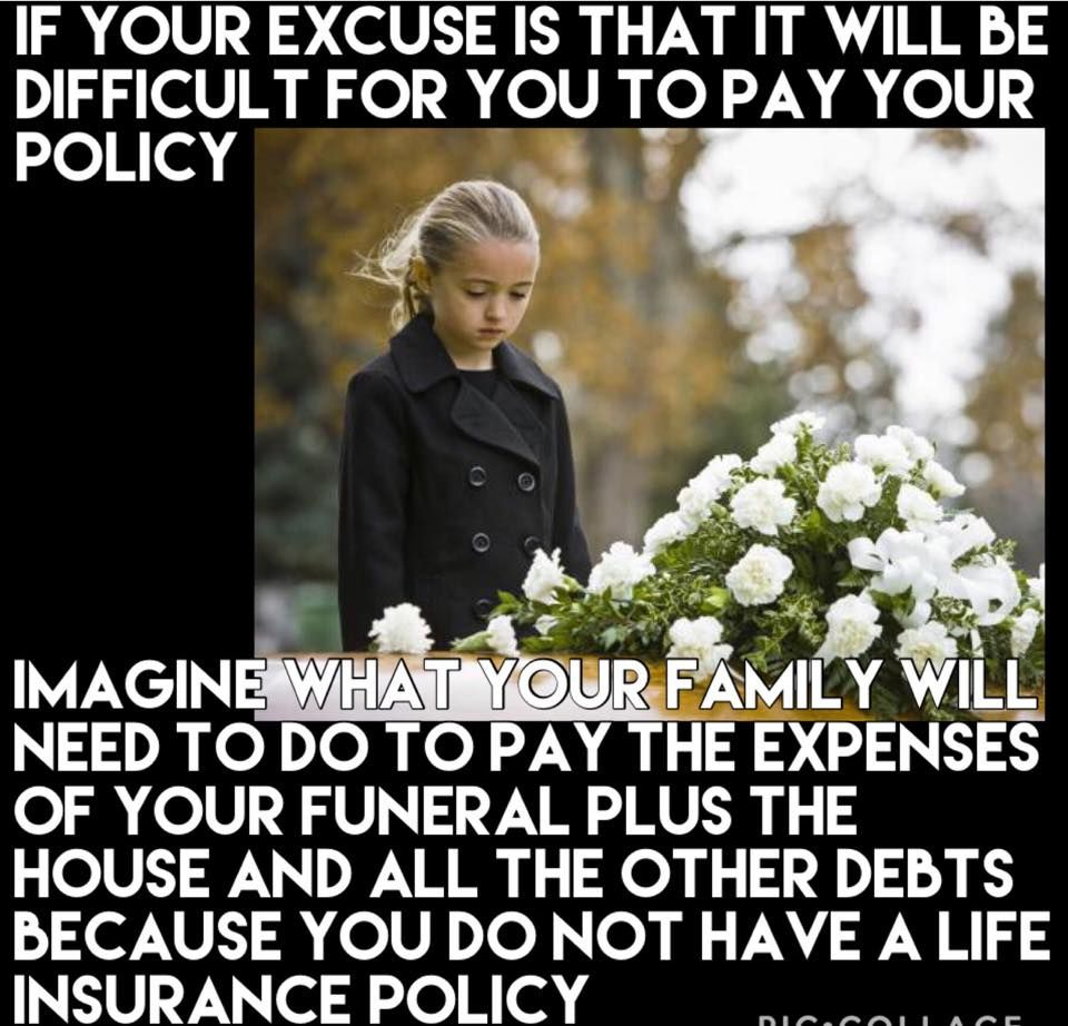 Pin By Danielle Ruegger On Life Insurance Life Insurance