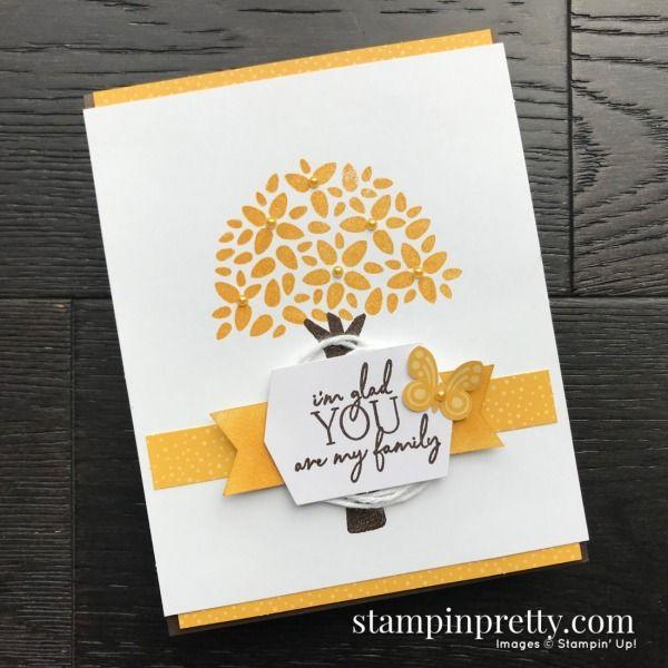 April Paper Pumpkin Alternate Ideas & May Sneak Peek