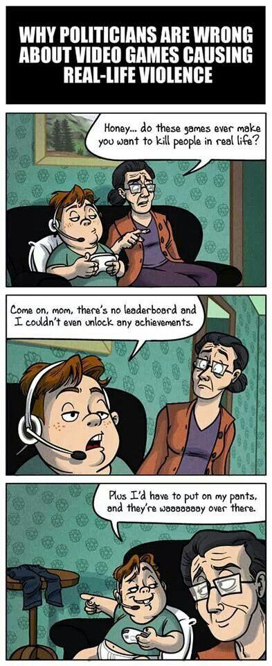 Pin On Hahaha
