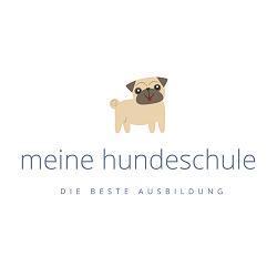 Hundeschule Lengenfeld Unterm Stein Thuringen 99976 Hundeschule Lengenfeld Stein Thuringen Unterm In 2020 Hundeschule Hunde Hunde Test