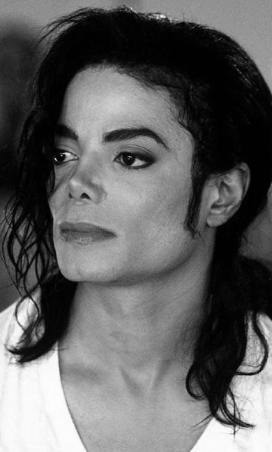 Pin By Gazzi Eyre On Majkl Dzhozef Dzhekson Micheal Jackson Michael Jackson Jackson