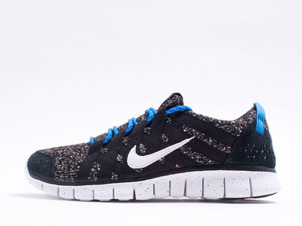 Nike Sportswear Free Powerlines NRG