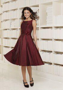 schönes kleid veränderbare farbe  brautjungfern kleider kleider hochzeit hochzeitsfeier kleider