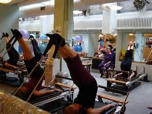 pilates reformer before and after bing images - Pilates Reformer Machine