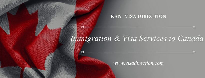 Immigratetocanada From India Canadaimmigration Process Has Been Described All Steps Of Canada Immigration How To Immigration Canada Canada Moving To Canada