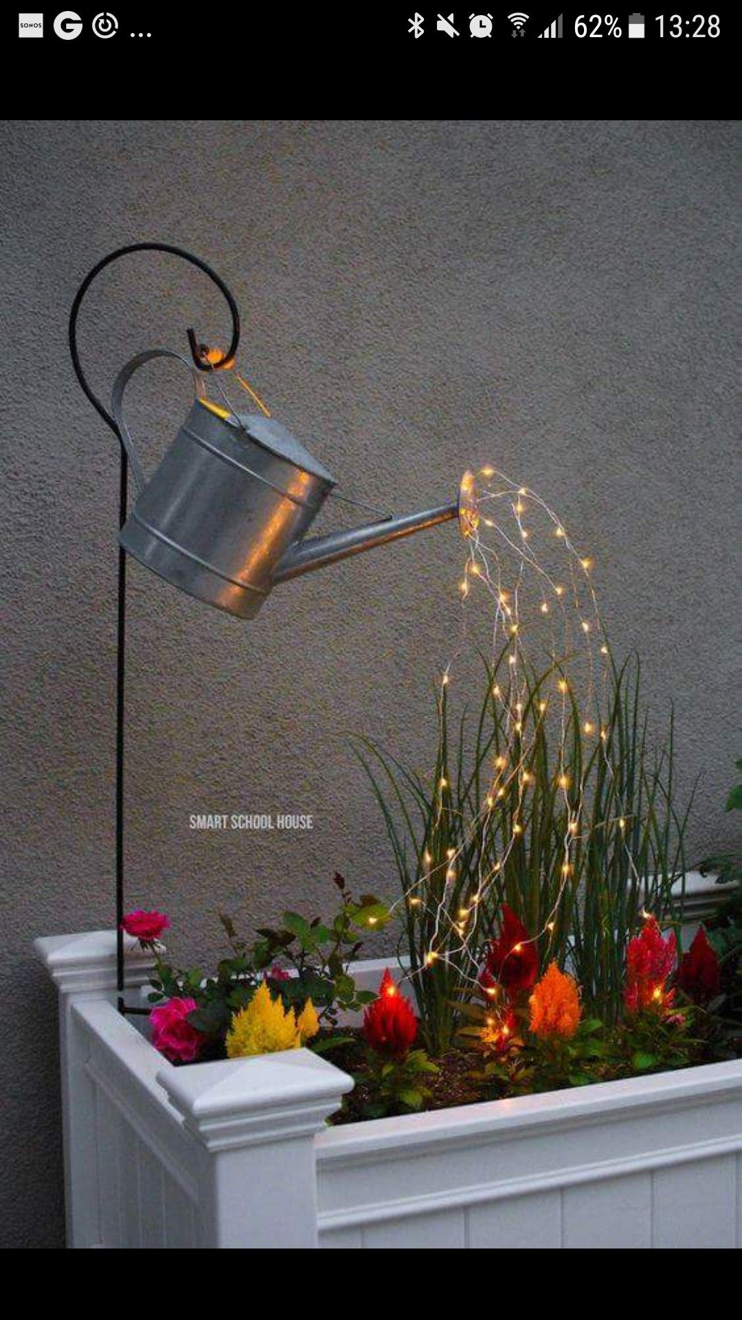 Licht Idee Licht Idee Craft Ideas Pinterest Gardens Garden Ideas And Yards