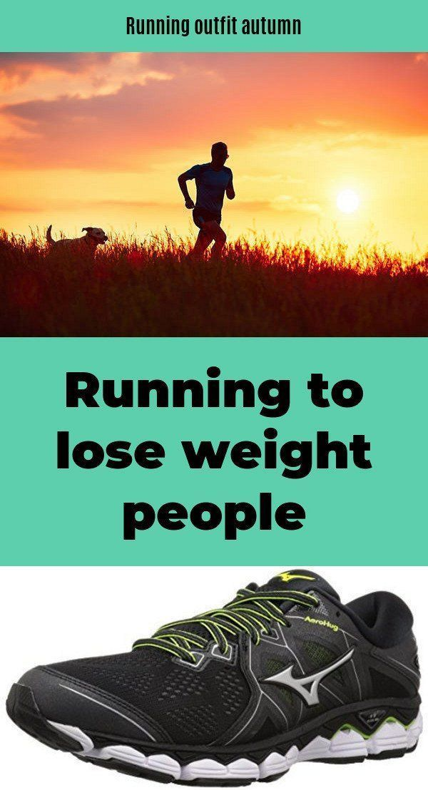 Running to lose weight people To start with do quick walking for 5 mins  Running to lose weight people To start with do quick walking for 5 mins