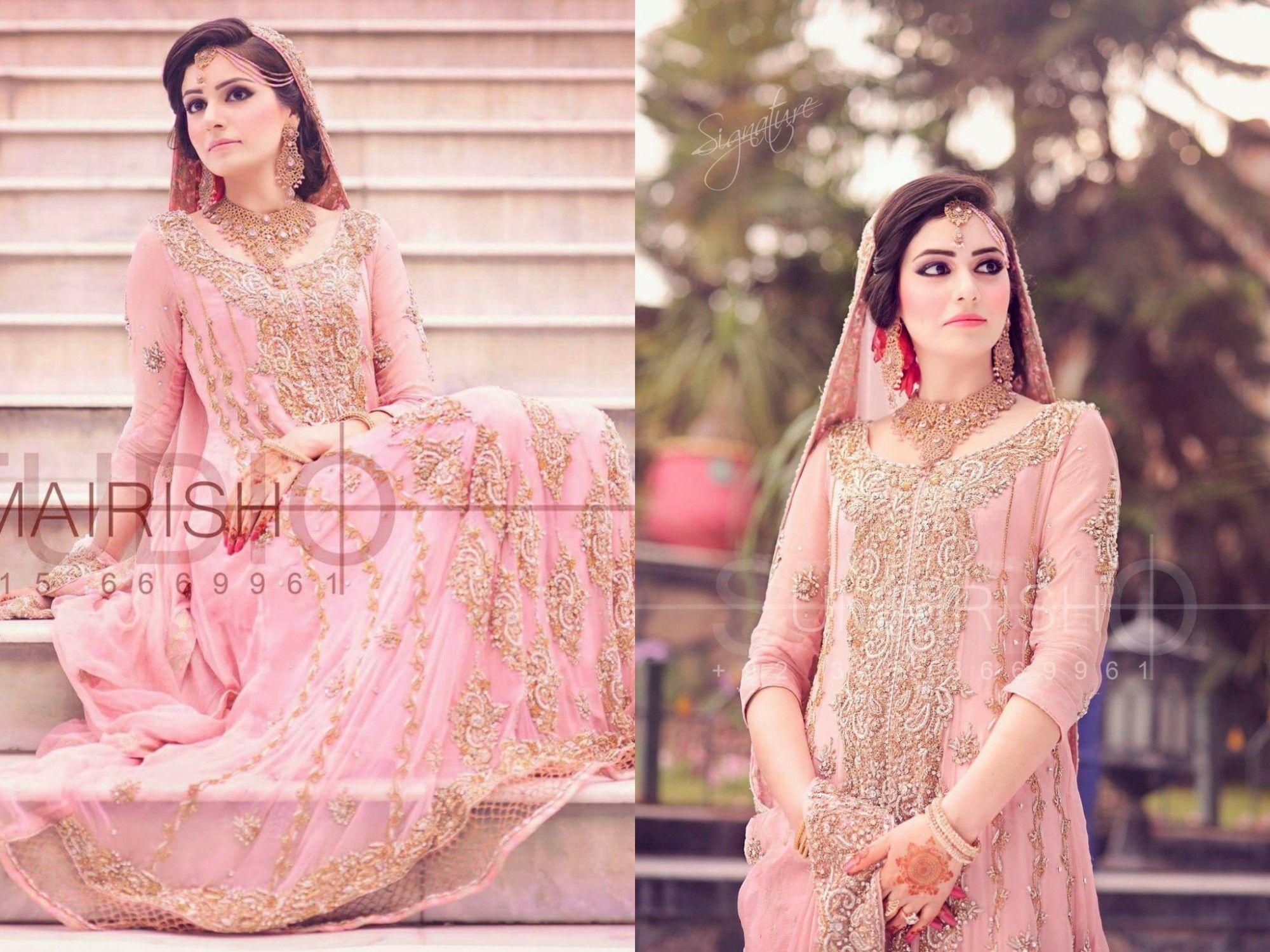 Redefine elegance ,photography by Umairish studio | Wedding ...