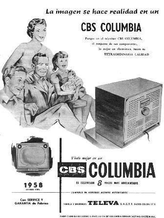 Colgate-Palmolive Brands