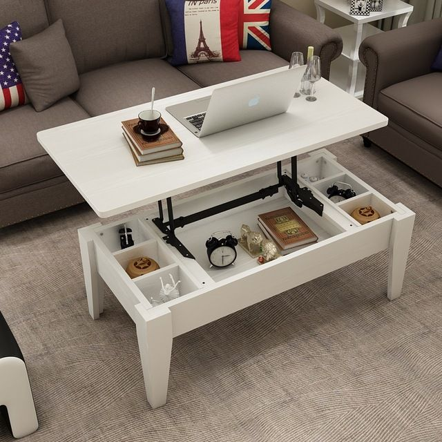 dual furniture. Exellent Dual Dual Furniture Simple Image Result For Use Furniture To  With Dual Furniture U
