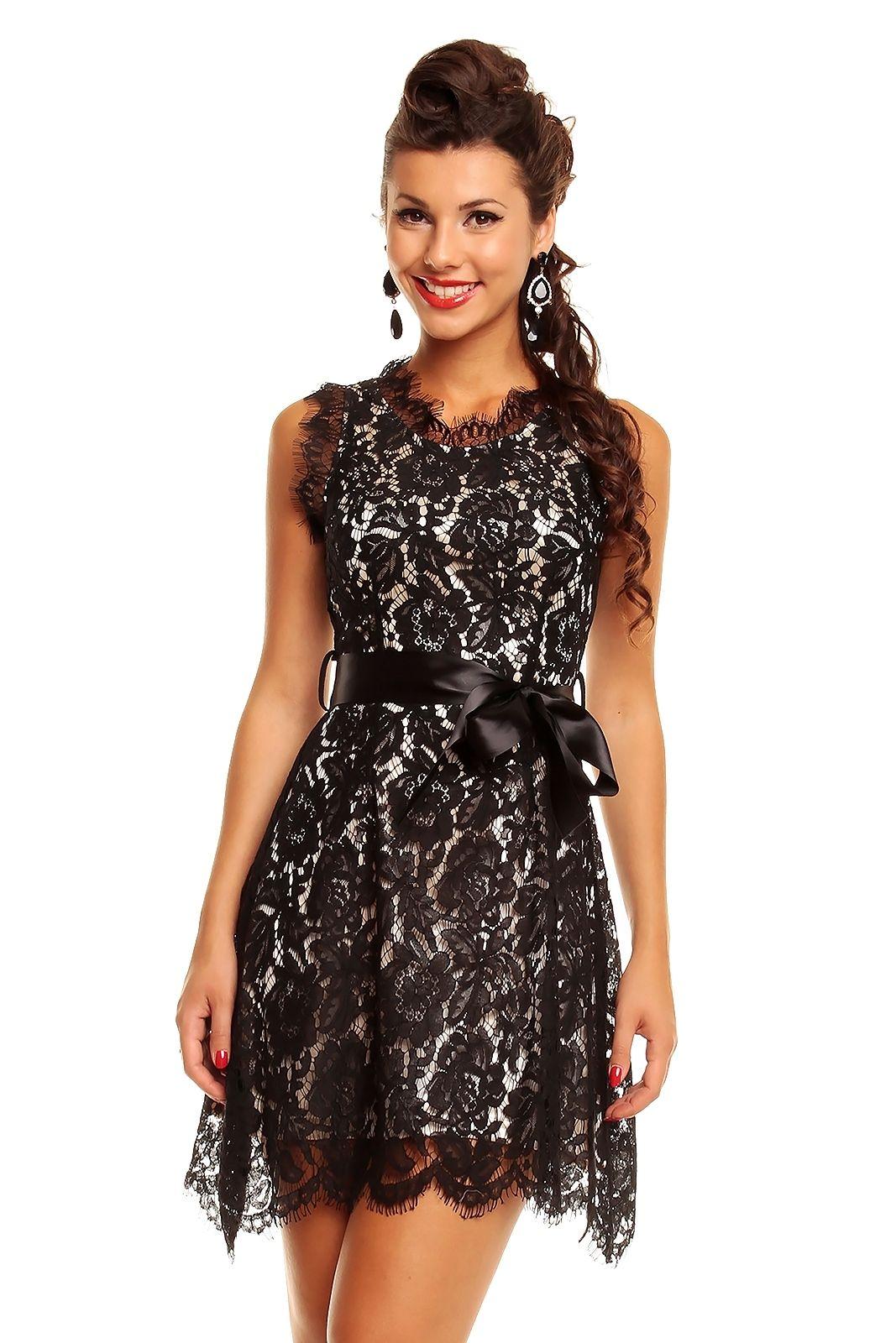 Robe De Cocktail Noire Chic Et Tendance Robe De Cocktail Pas Cher Tm Be1185 Cocktail Dress Dresses Fashion