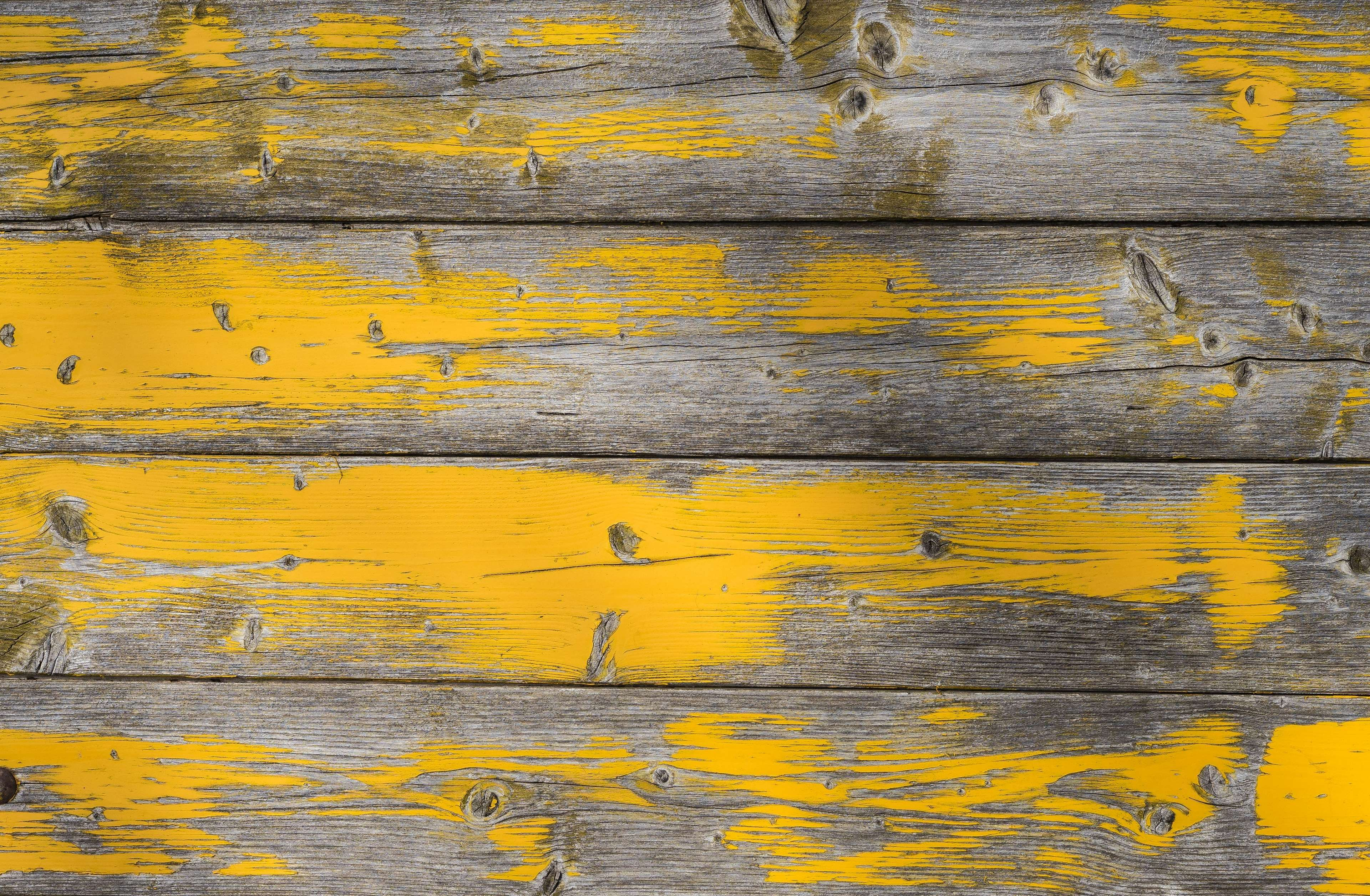 abstract #background #color #colored #creative #decoration #grain ...