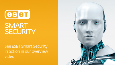 eset smart security 8 username and password 2016