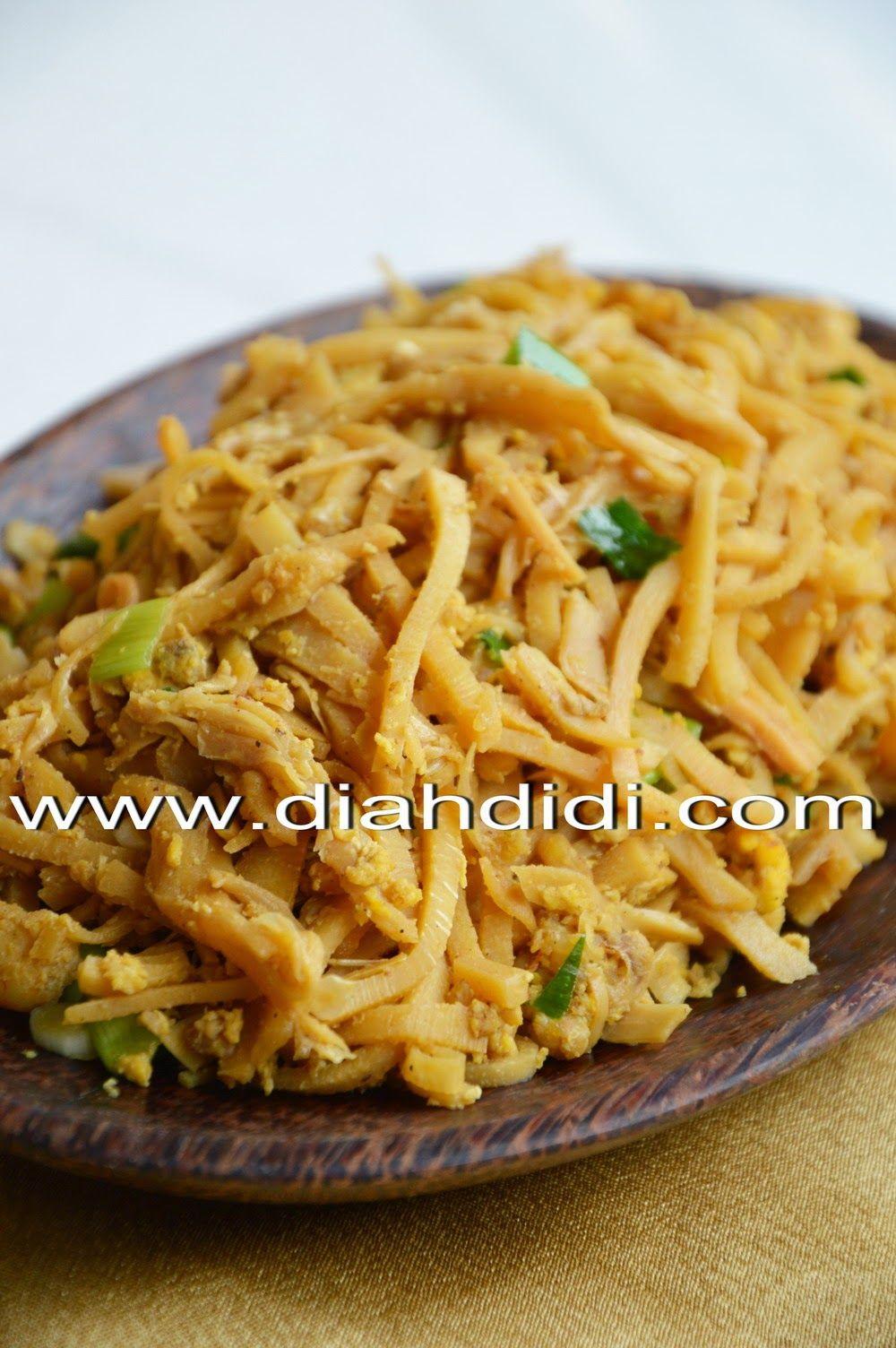 Tips Membuat Isian Lumpia Semarang Ekonomis Lumpia Semarang Resep Masakan Makanan