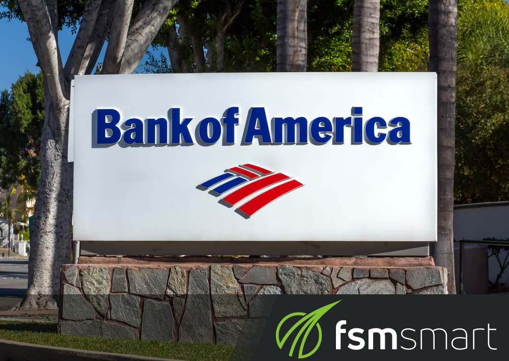 Large Banks in the U.S. to Push Mortgage Apps Bank of