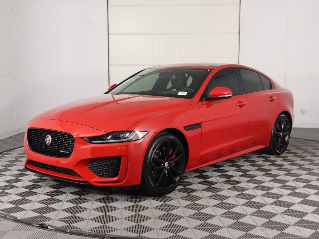 2020 jaguar awd new interior | jaguar xe, jaguar, awd