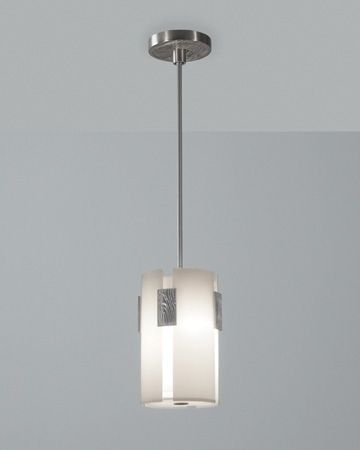 Boyd Lighting Fixtures Fixture Catalog Aspen Lantern