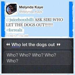 100 Funny Things To Say To Siri Things To Ask Siri Siri Funny Jokes For Kids