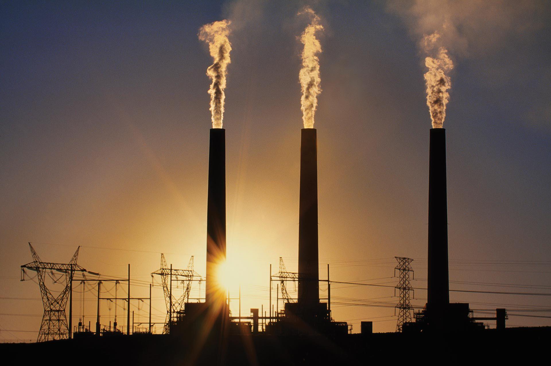 PURIFICACION DE AIRE AIRLIFE TE DICE  Cuando inhalas cantidades microscópicas de materia de partícula-también conocida como hollín-las partículas finas pueden adentrarse en tus pulmones y perjudicar su funcionamiento. La mayoría de emisiones de partículas resultan de la quema de combustibles fósiles--carbón, petróleo, diesel, gasolina-o madera. Las plantas viejas de carbón, las calderas industriales, los vehículos de diesel y gasolina y los hornos de madera son algunos de los mayores…