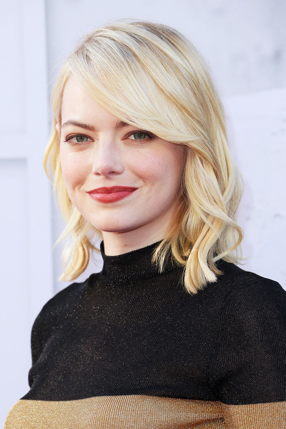 The best short hairstyles and haircuts to try now hairstyles