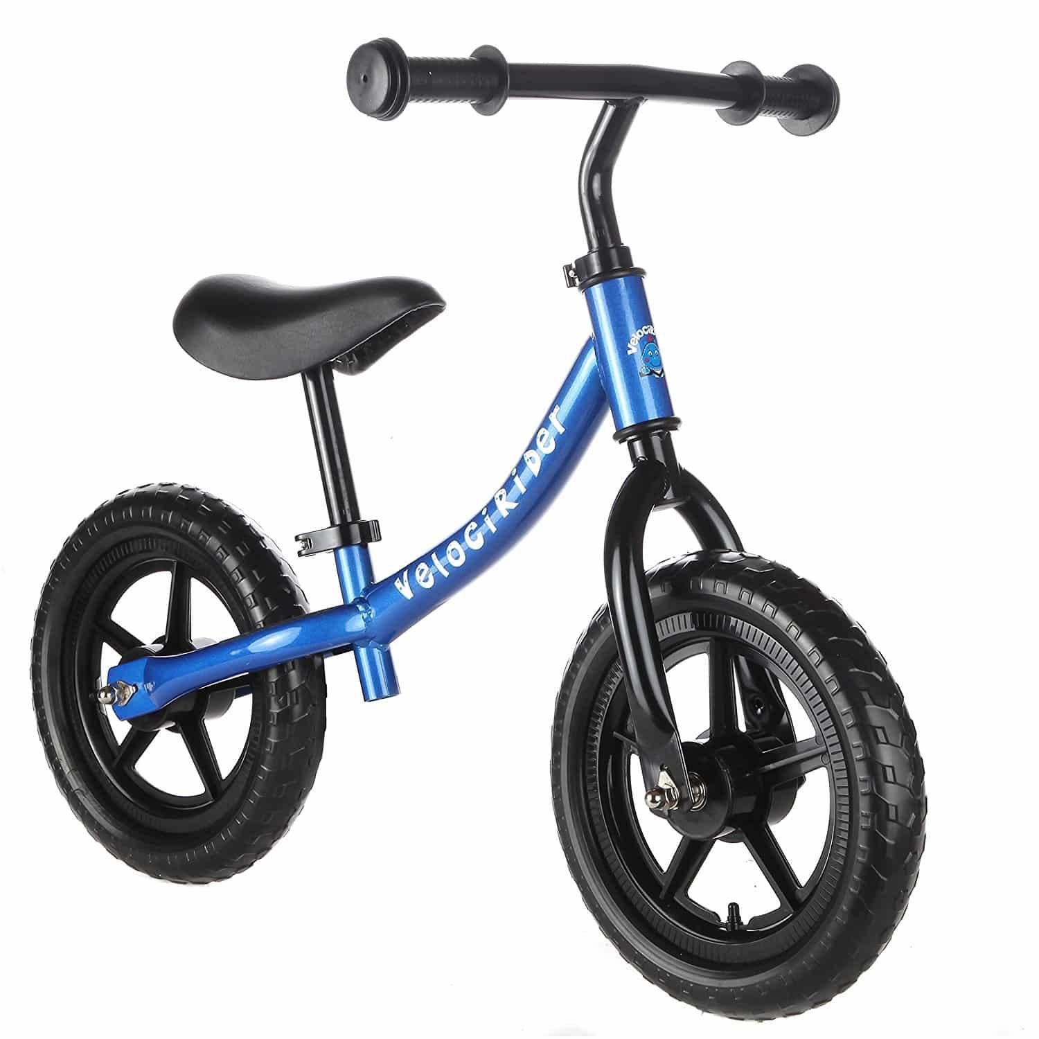 Best Balance Bikes For Kids Toddlers In 2020 Comparison