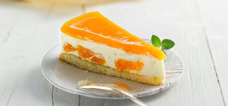 Philadelphia Home Rezept Philadelphia Torte Lebensmittel Essen Dessert Ideen