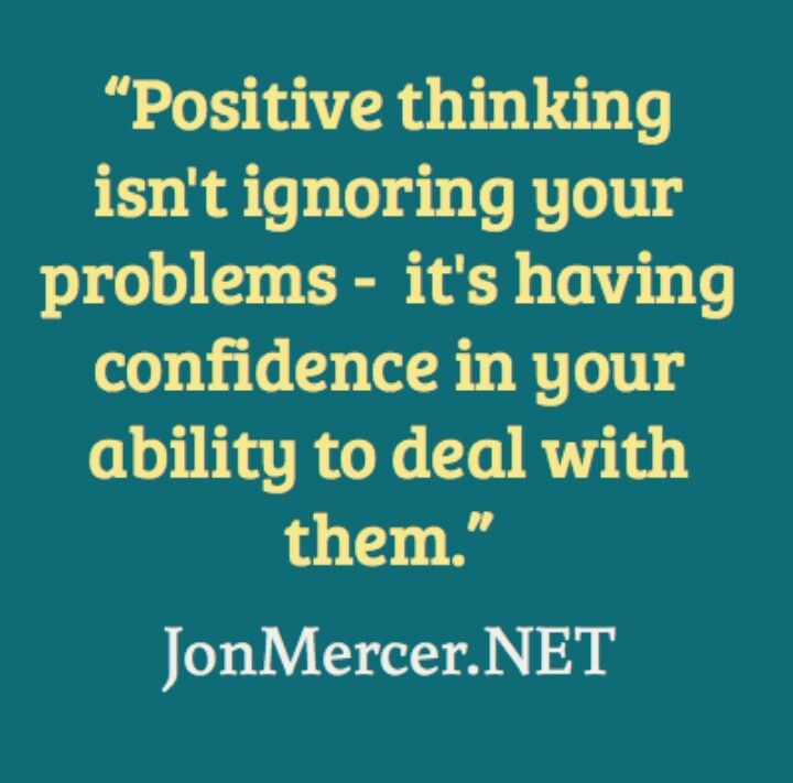 Pin By Chad Wayne On For The Brain Relationship Problems Quotes Problem Quotes Sand Quotes