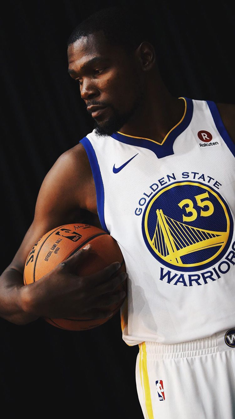 Pin By My Info On Fav Nba Players Kevin Durant Kevin Durant Wallpapers Warriors Basketball