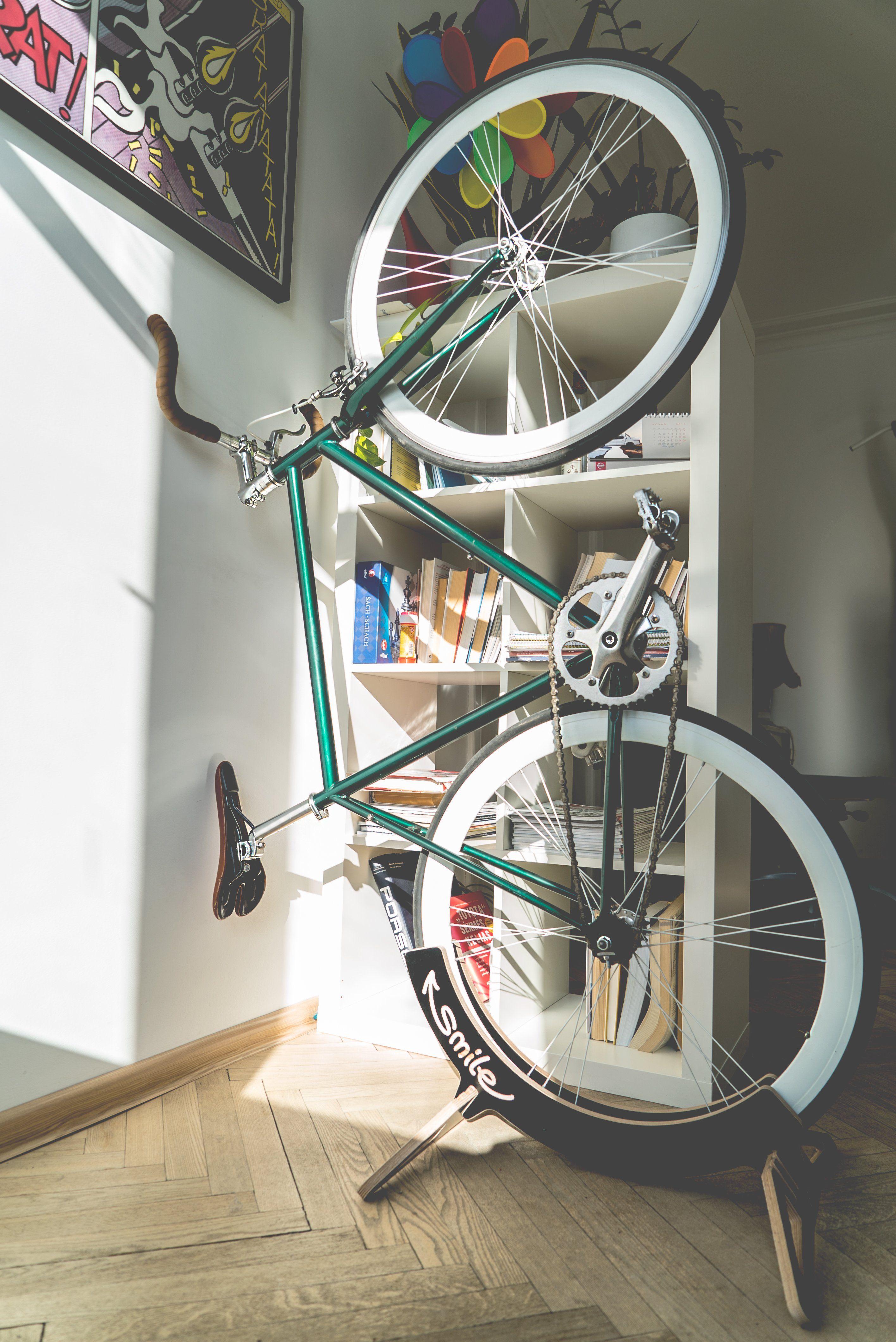 Lite MTB Hopper Bike Jump Ramp BMX Enduro