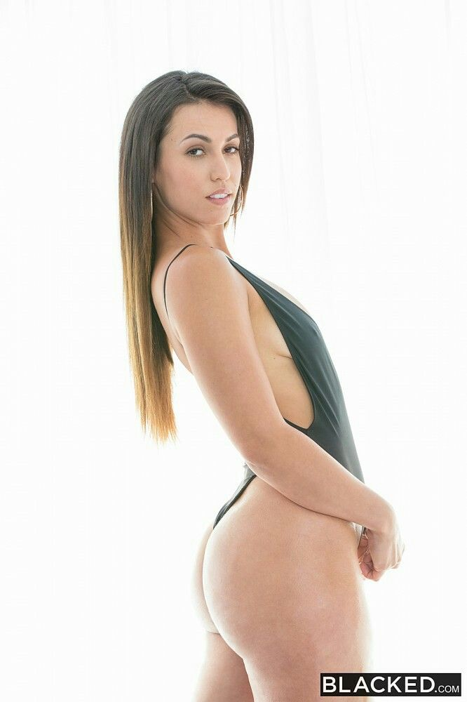 Elena Heiress Big Ass