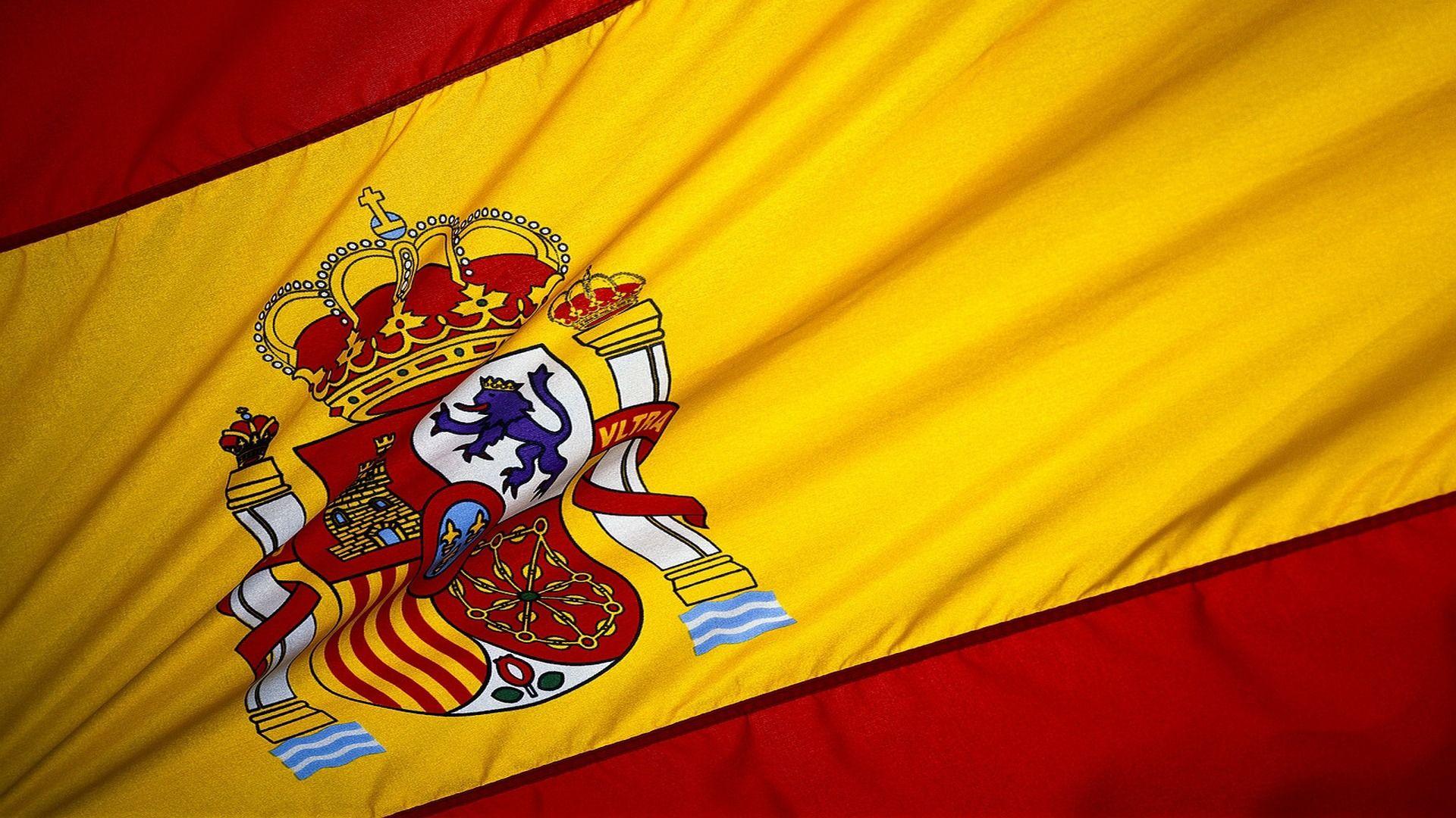 Spain Flag Hd 1080p Wallpapers Sss Spain Flag Spanish Flags