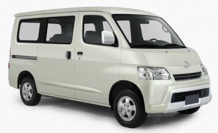 Berikut Ini Beberapa Mobil Daihatsu Terlaris 2016 Daihatsu Mobil Kendaraan