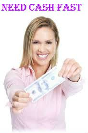 Best place get payday loan image 2