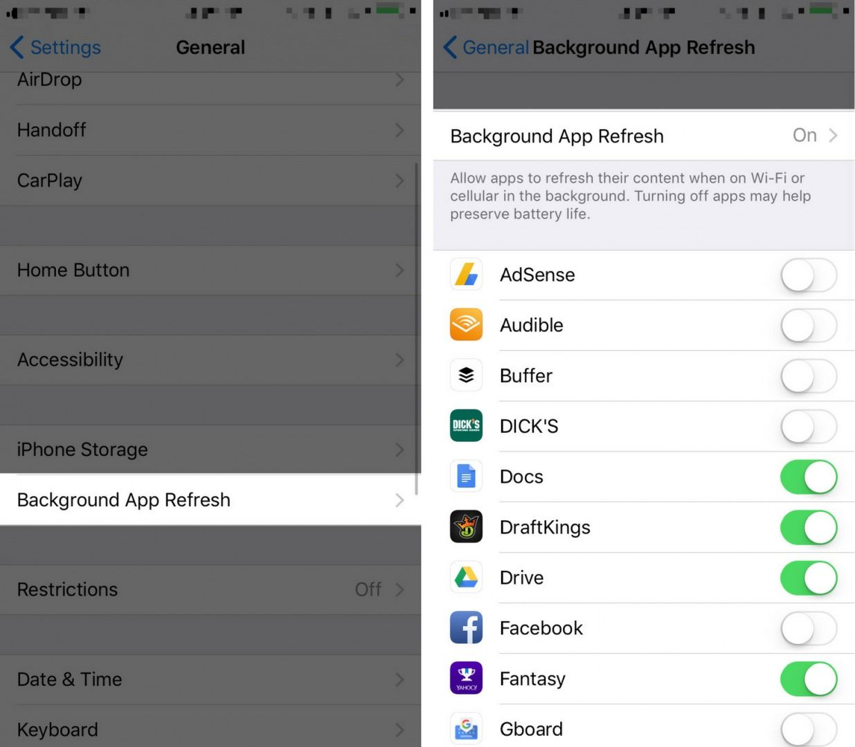 Why Does My iPhone Battery Die So Fast? Here's The Real