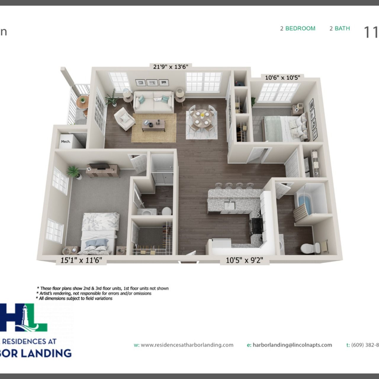 Check out our 3D Floor Plans Floor plans, New year new