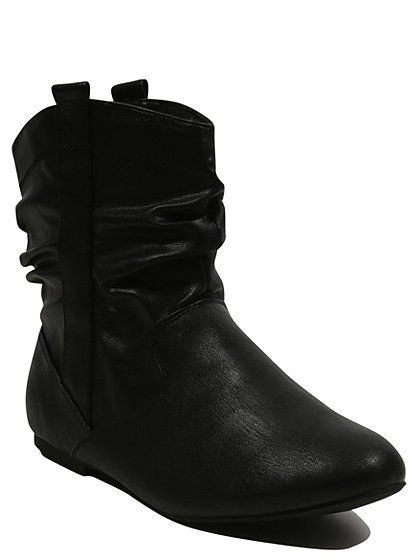 Ankle Boots | Women | George at ASDA