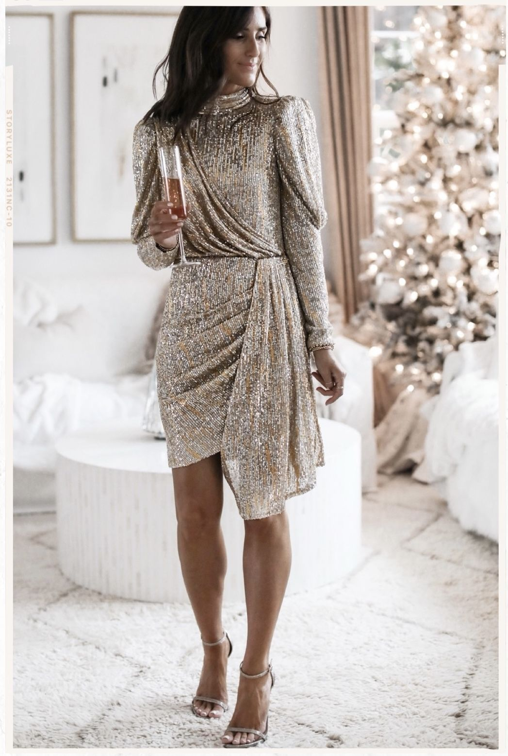 Weekend Sales Items I M Loving Vol 70 Stylin By Aylin Christmas Party Dress Holiday Party Dresses New Years Eve Dresses [ 1556 x 1047 Pixel ]