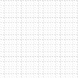 corner pattern background light grey color squared 90 degrees lines
