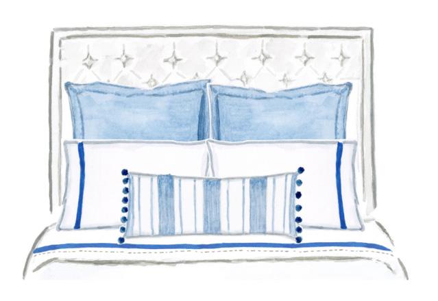 Cavallo Linen Duvet Cover Goose Down Pillows Linen Duvet Covers Duvet Covers