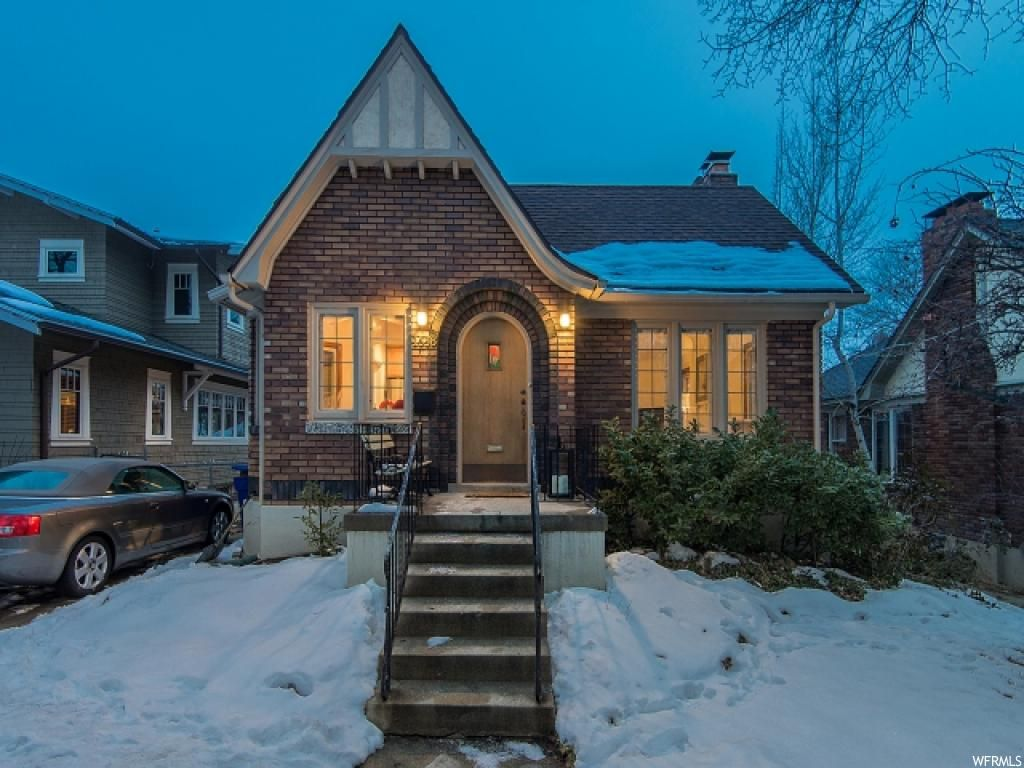 Find the Best Salt Lake City Home. Contact me to see this