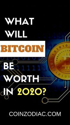 How safe is to invest in bitcoin