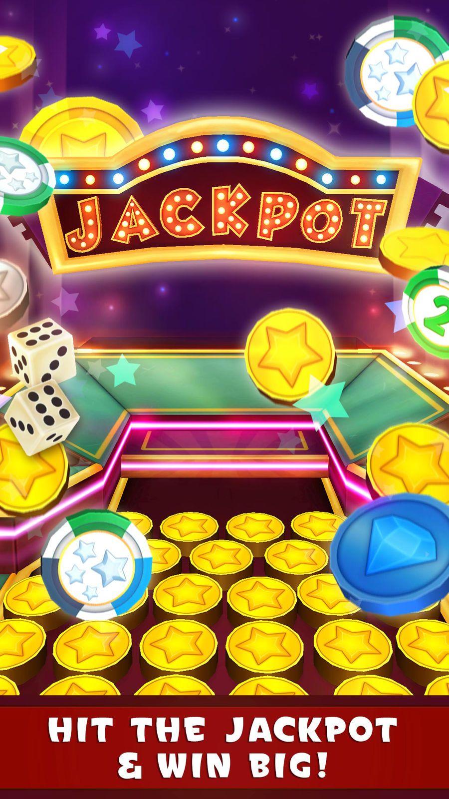 24.7 blackjack