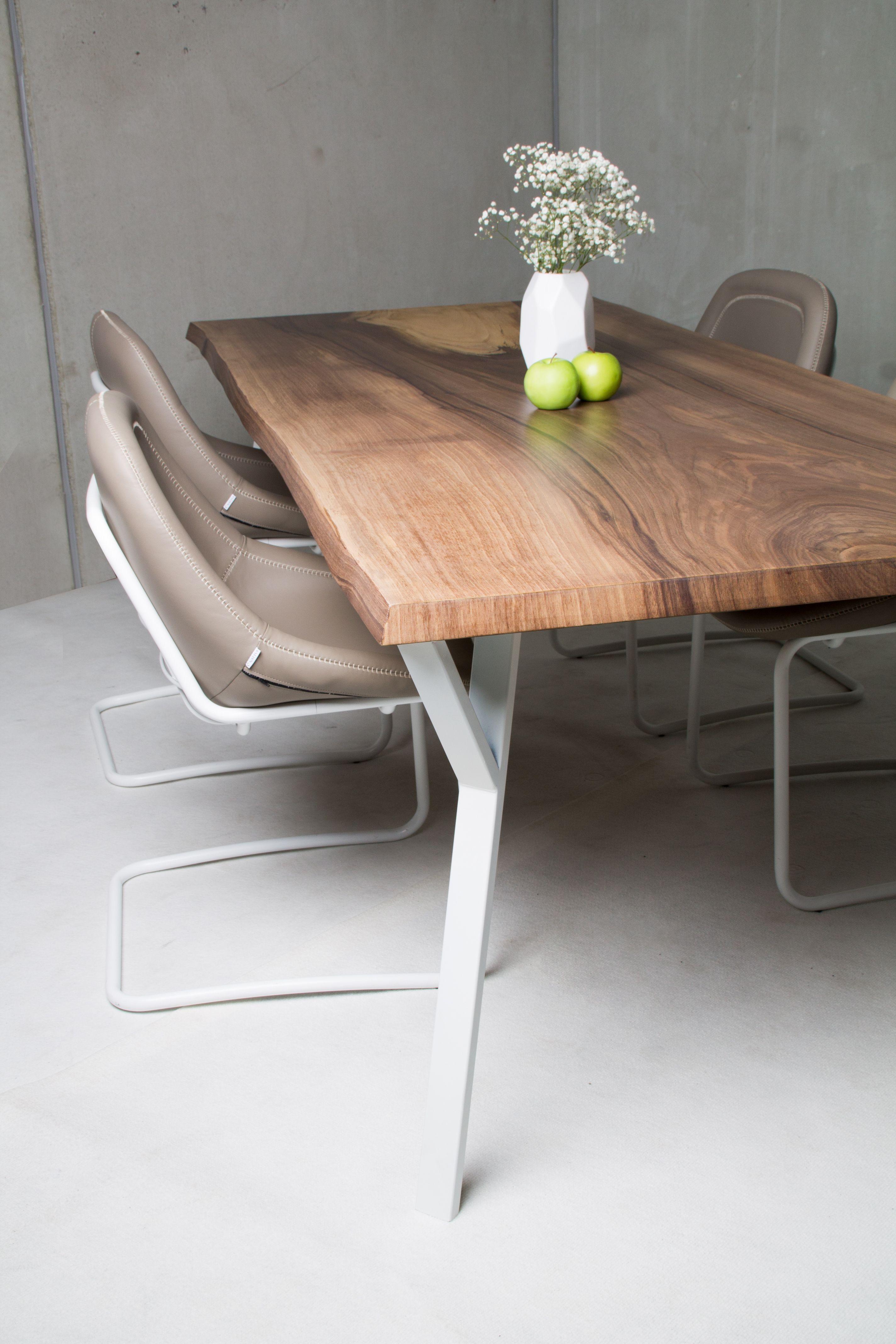 tischbeine y wei ana arredondo by design home pinterest design tisch tisch und tischbeine. Black Bedroom Furniture Sets. Home Design Ideas