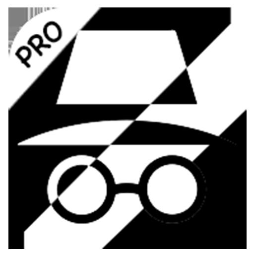 Incognito Browser Pro Adblock Anonymous Private