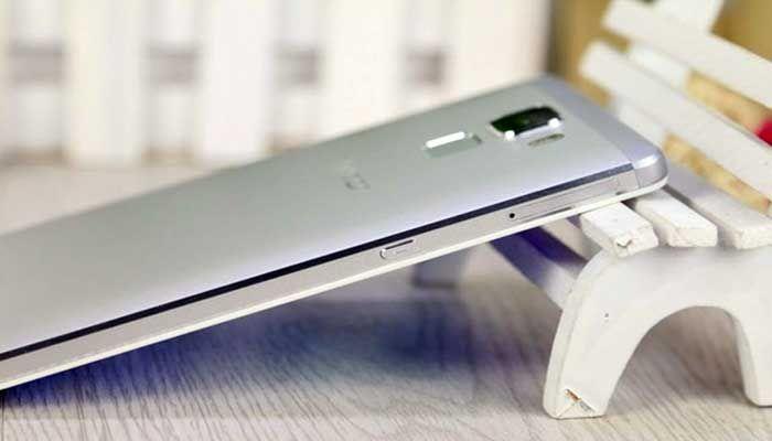 Huawei Honor 7 primo smartphone della casa con Marshmellow  #follower #daynews - http://www.keyforweb.it/huawei-honor-7-primo-smartphone-della-casa-con-marshmellow/