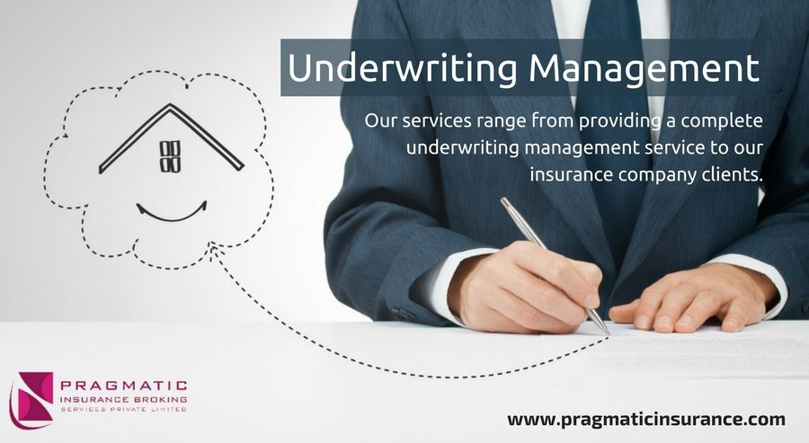 Infographic Underwriting Then Vs Now Underwriting Insurance