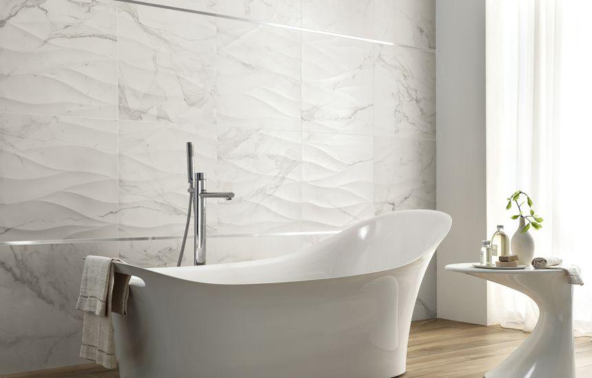 Product Series Tiles Texture Bathroom Decor Themes Blue Bathroom Tile